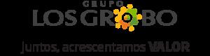 Grupo Los Grobo